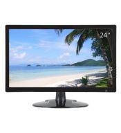 LM24-L200 | Monitor LCD FHD...