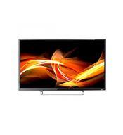 DHL32-F600 | Monitor LCD...