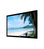 DHL49-S200 | Monitor LCD...
