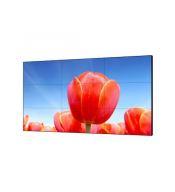 DHL550UCM-ES | Monitor LCD...