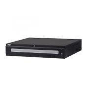 NVR608-64-4KS2 | NVR 64ch...