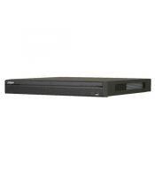 NVR5208-8P-4KS2E | NVR 8ch...