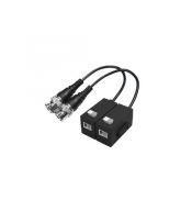 PFM800-E | Tranceptor...