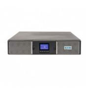 9PX2200GRT | EATON UPS On...