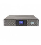 9PX1500GRT | EATON UPS On...