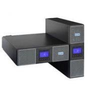 9PX6K | EATON UPS UPS On...