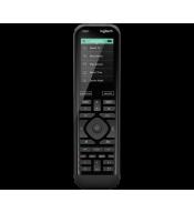 915-000259  | Logi Control...