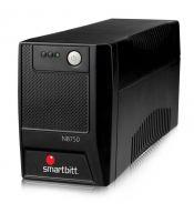 SBNB750 | SMARTBITT UPS 750...