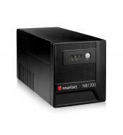 SBNB1200 | SMARTBITT UPS...