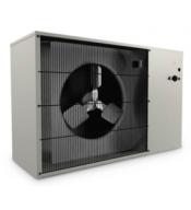 PFH037A-PH7|Condensadora...