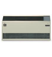 PFH027A-PL7 | Condensadora...