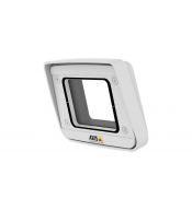 5506-101 | AXIS KIT DE...