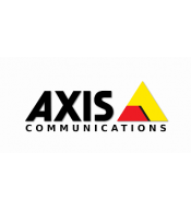 5800-401 | AXIS KIT DE...