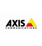 02065-001 | AXIS LENTE M12...
