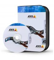 0160-060 | AXIS...