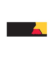 01931-021 | AXIS ESCUDO DE...