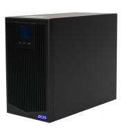 Q300-030B| UPS EN LINEA 3...