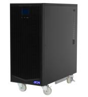 Q300-100BX| UPS EN LINEA 10...