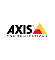 01791-001 | AXIS 2N LTE...