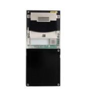 01792-001 | AXIS 2N LTE...