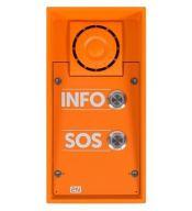 01353-001 | AXIS SEGURIDAD...