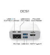 CA-USBCDCS1   NEC Mármol...