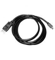 PA-MDP-CABL   NEC Mini...