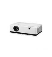 NP-MC382W | NEC WXGA LCD,...
