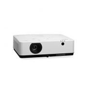 NP-MC423W | NEC WXGA LCD,...
