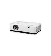 NP-ME402X | NEC XGA LCD,...