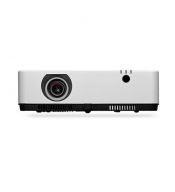 NP-ME453X | NEC Xga LCD,...