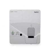 NP-UM361X | NEC XGA, LCD,...