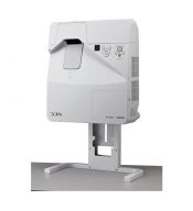 NP-UM351W | NEC WXGA, LCD,...