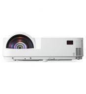 M352-ADP2 | NEC Placa de...