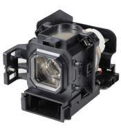 VT80LP | NEC Lámpara de...