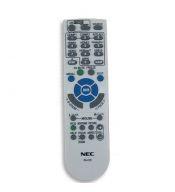 RMT-PJ38   NEC Control...