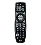 RMT-PJ35   NEC Control...