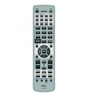 RMT-PJ33   NEC Remote de...