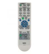 RMT-PJ32   NEC Remote de...