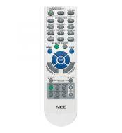 RMT-PJ31   NEC Remote de...