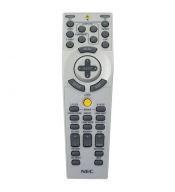RMT-PJ24   NEC Remote de...