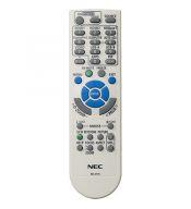 RMT-PJ39   NEC Remote de...