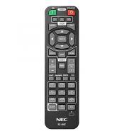 RMT-PJ40   NEC Control...