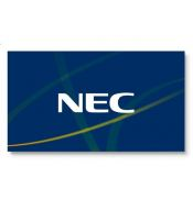 UN552-TMX4P | NEC UN552...