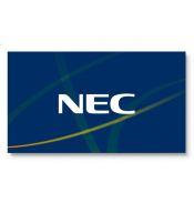 UN552-TMX9P | NEC UN552...