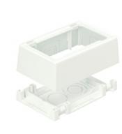 JB3510IW-A | Caja de...