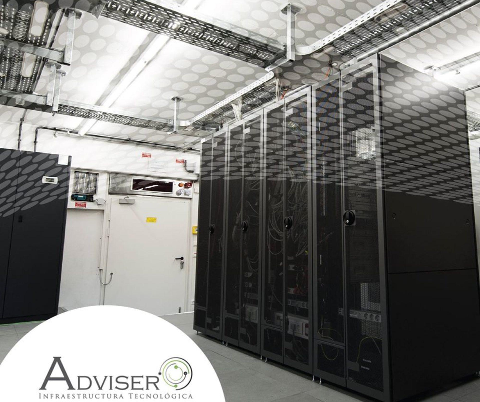 IT Adviser Blog