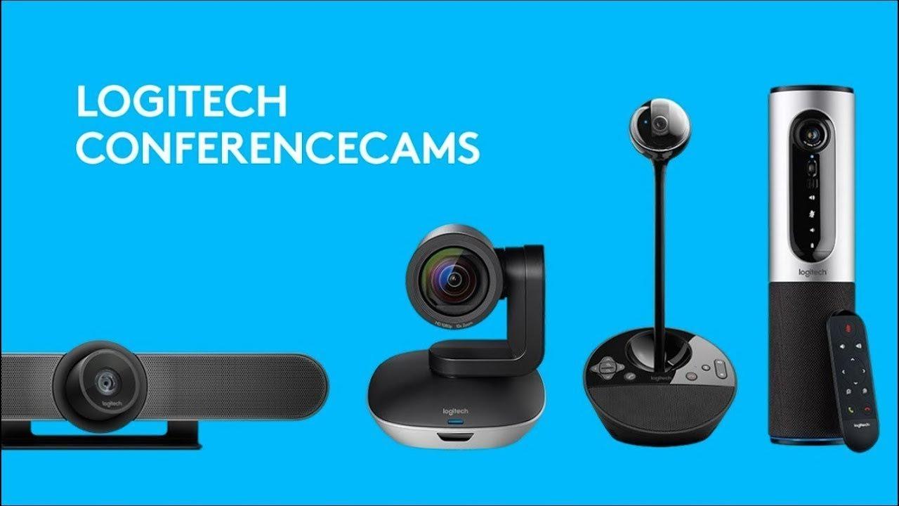 logitech_videoconferencias.jpg