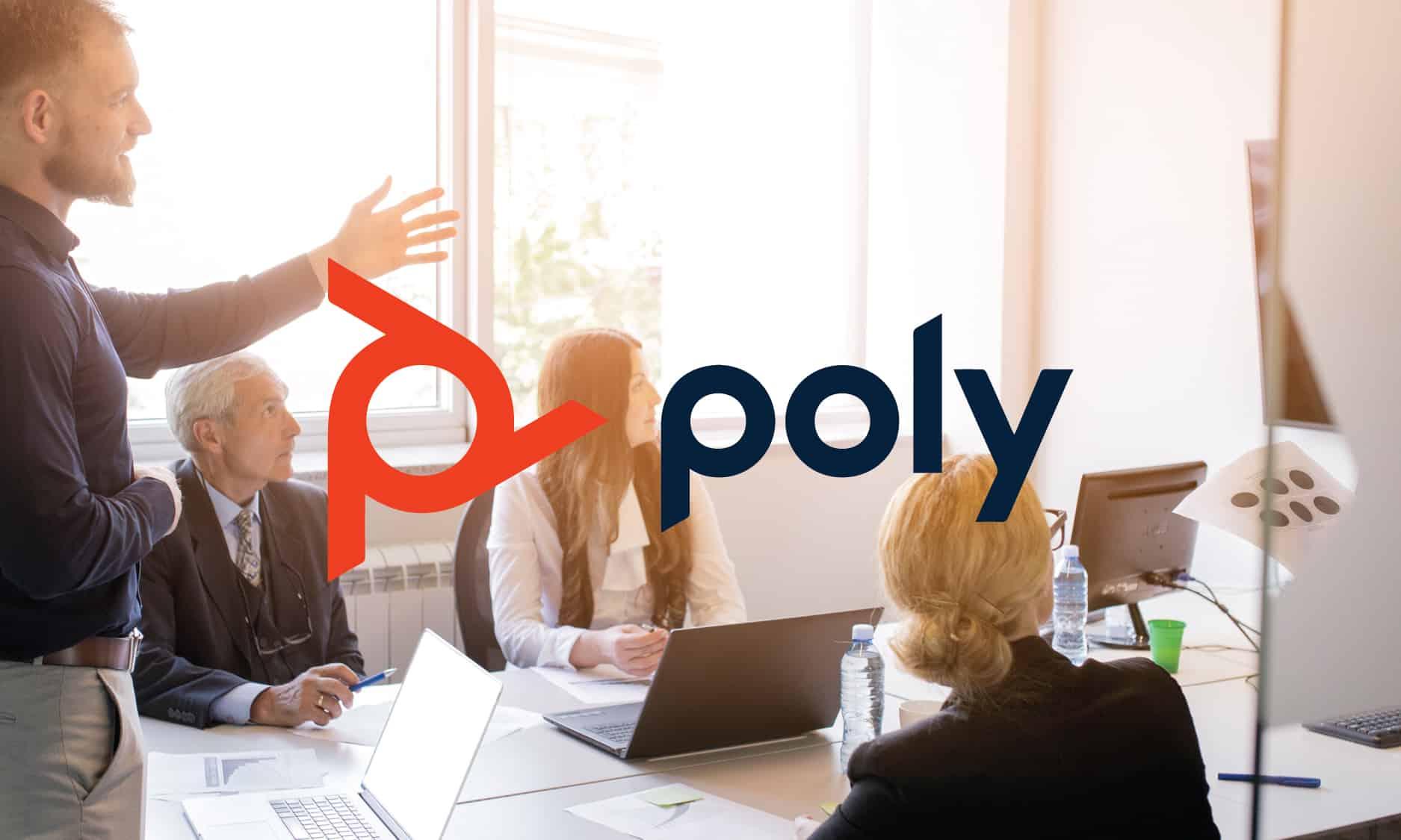 poly-reuni%C3%B3n.jpg