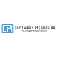 CHATSWORTH PRODUCTS (CPI)